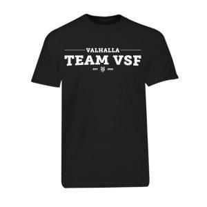 vsf-college-logo-tshirt-black-white